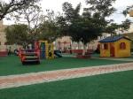 Playground Palmares 2